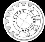Alltec Maschinen